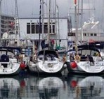 ROCK Sailing Gibraltar – Our Yachts