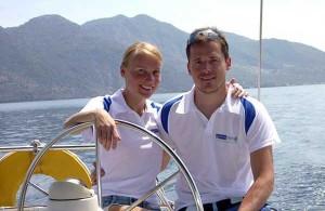 Justina-and-Elmar