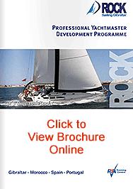 brochure-fasttrack
